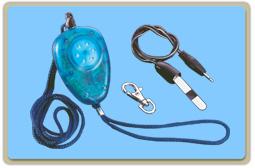 婦女防搶警報哪裡買-婦女防搶警報器腳踏車防身器材-SH-995-2防搶防盜來電顯示多功能警報器腳踏車防身用品-學生.婦女.女子防身必備-可貨到付款