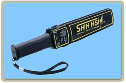 金屬探測器哪買-金屬探測器MD-V2音響/振動型