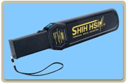 金屬探測器哪買-金屬探測器MD-S1音響型